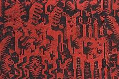 Textile de Potolo