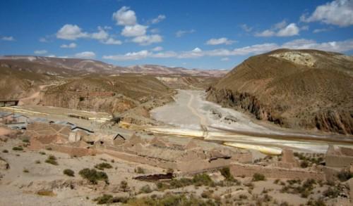 Bolivia2_0767-L