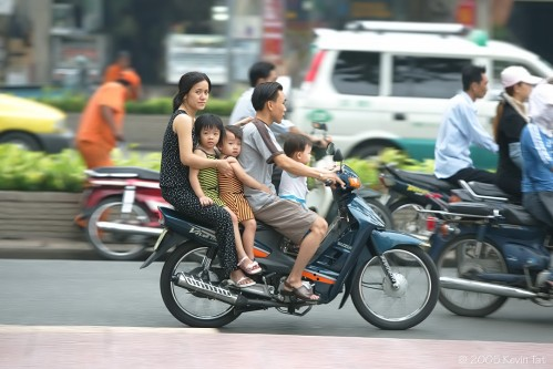 family-bike_vietnam