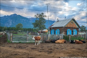 contrasts-of-lake-baikal-part-2-life-in-villages-of-transbaikalia-31