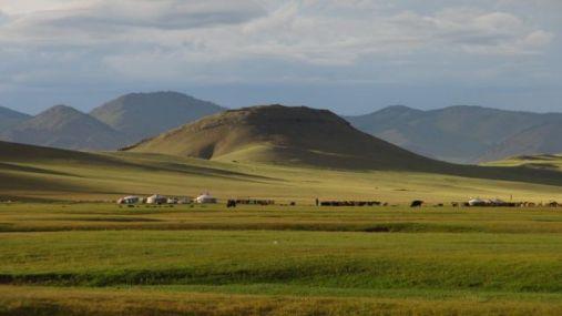 Landscapes-Mongol4