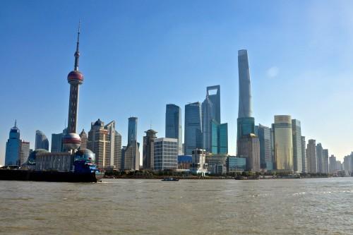 Shanghai_Skyline,_Dec2014