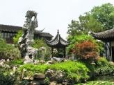 suzhou_lingering_garden_hill