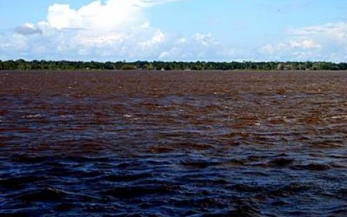 manaus-rio-negro-meeting-amazonas