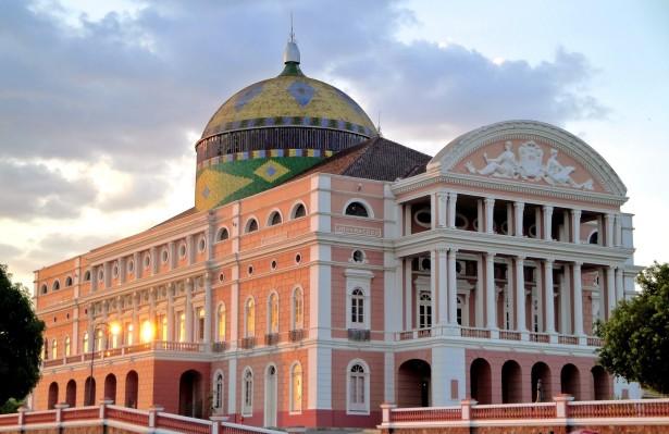 o-teatro-amazonas-e1456884448762