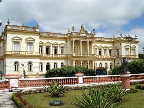 palacio_da_justica