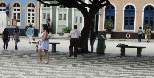 plaza-manaus