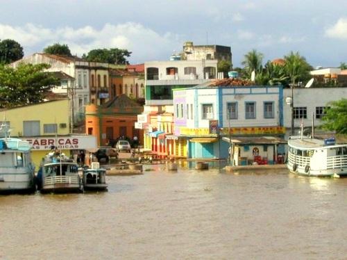 obidos-rio-amazonas-cheia-de-2009