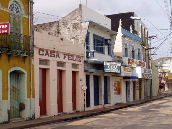 Santarem_Para_Brazil_StreetView_KeithRock_CC-BY