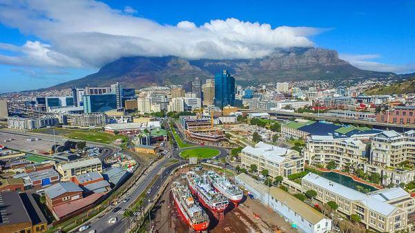 Cape_Town_City